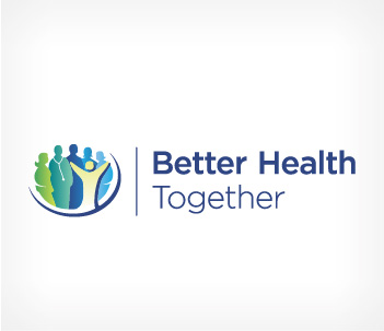 better health logo